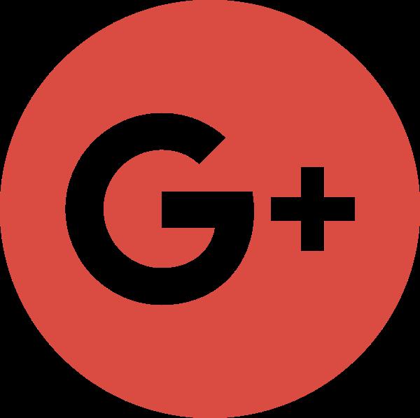 small google logo clipart 10 free Cliparts  Download