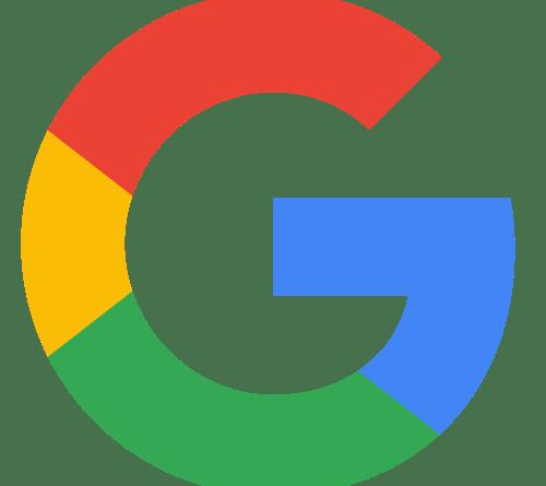 7 Free Google Small Business SEO Marketing Tools  Xanjero