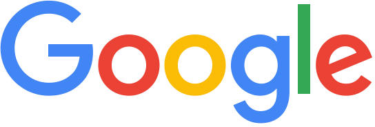 Googles new logo might not be as small as claimed