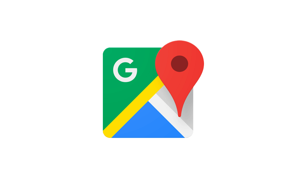Top 20 Google Maps Plugins for WordPress 2020  Colorlib