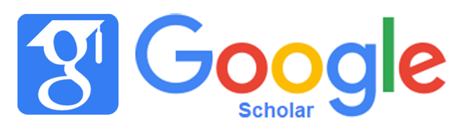 65  Google Scholar  Top Tools for Learning 2020