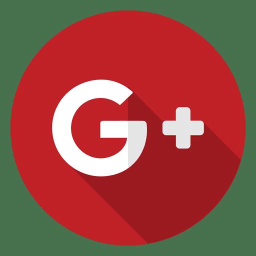 Google icon logo  Transparent PNG  SVG vector file