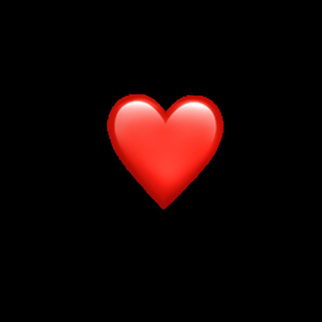 red heart redheart red heart emoji heartemoji redhearte