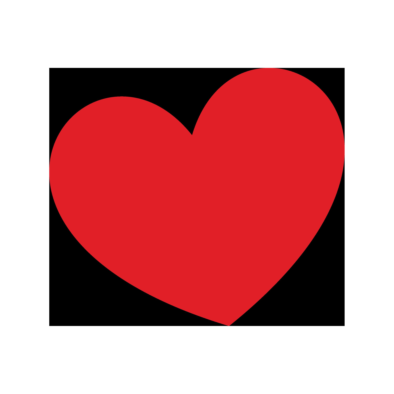 Classic Red Heart | Love heart emoji, Red heart, Classic red - Small Heart Emoji