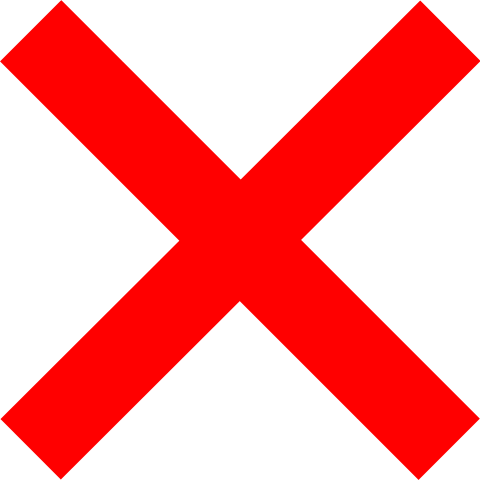FichierRed Xsvg  Wikipédia