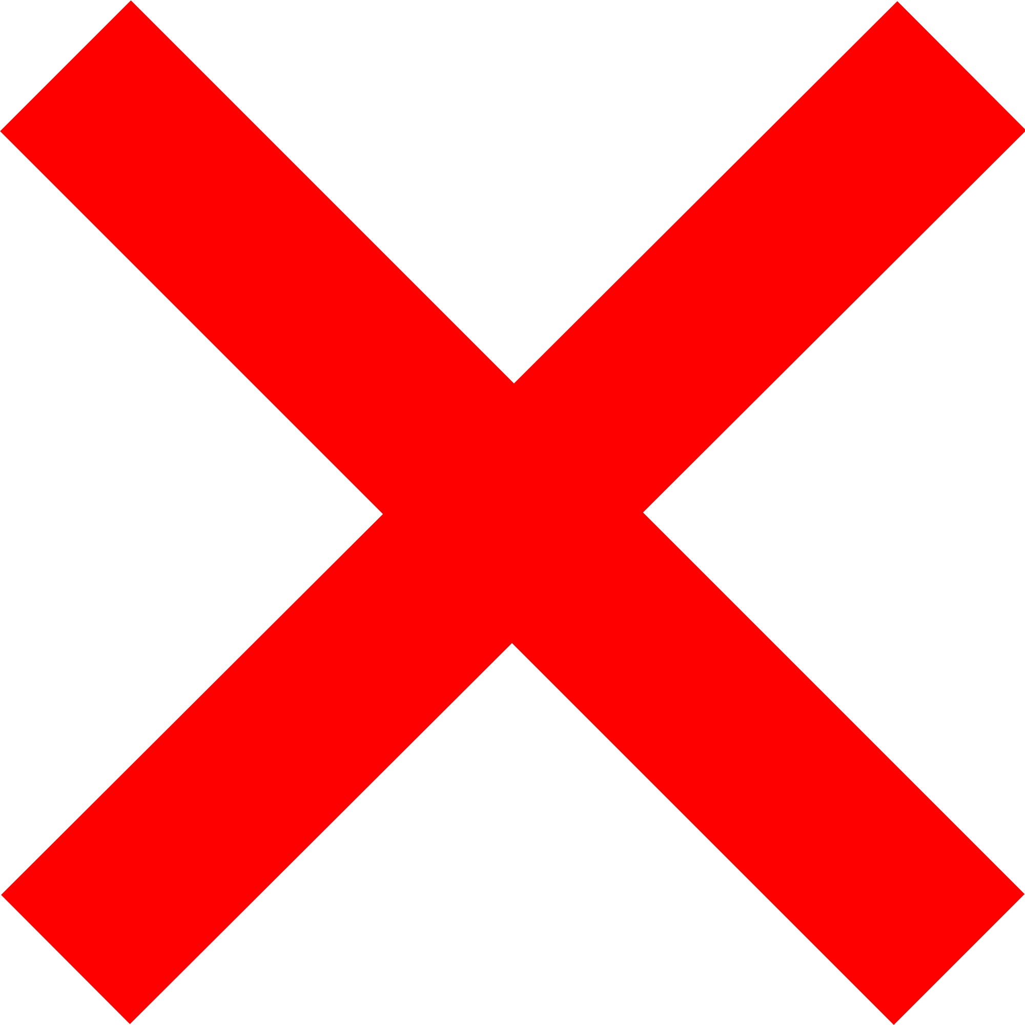 Image - X.png | Grimm Wiki | FANDOM powered by Wikia - Small Red X