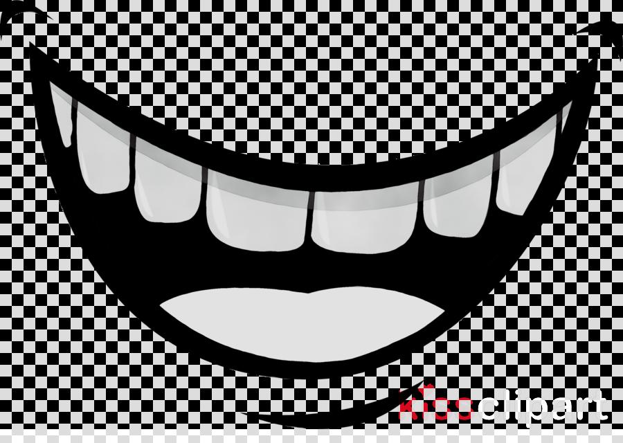 Clipart smile mounth Clipart smile mounth Transparent