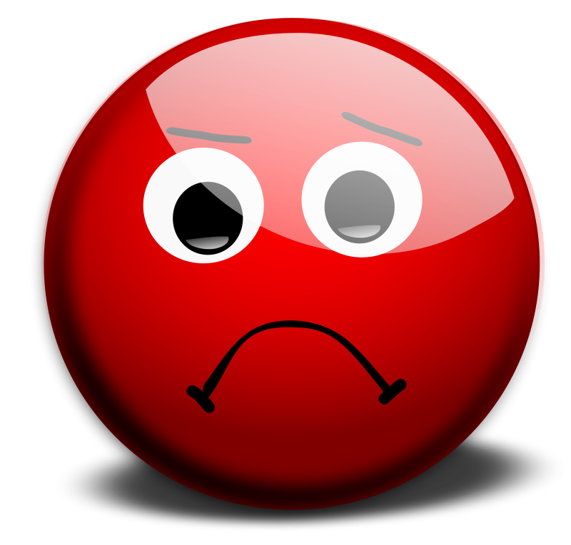 Smile Red  ClipArt Best