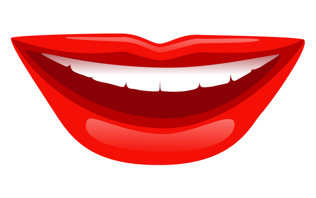 Smile Mouth Lip  Smile mouth PNG png download  30001878