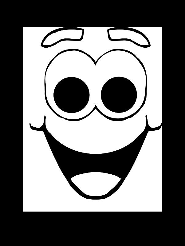Smile Clipart  ClipArt Best