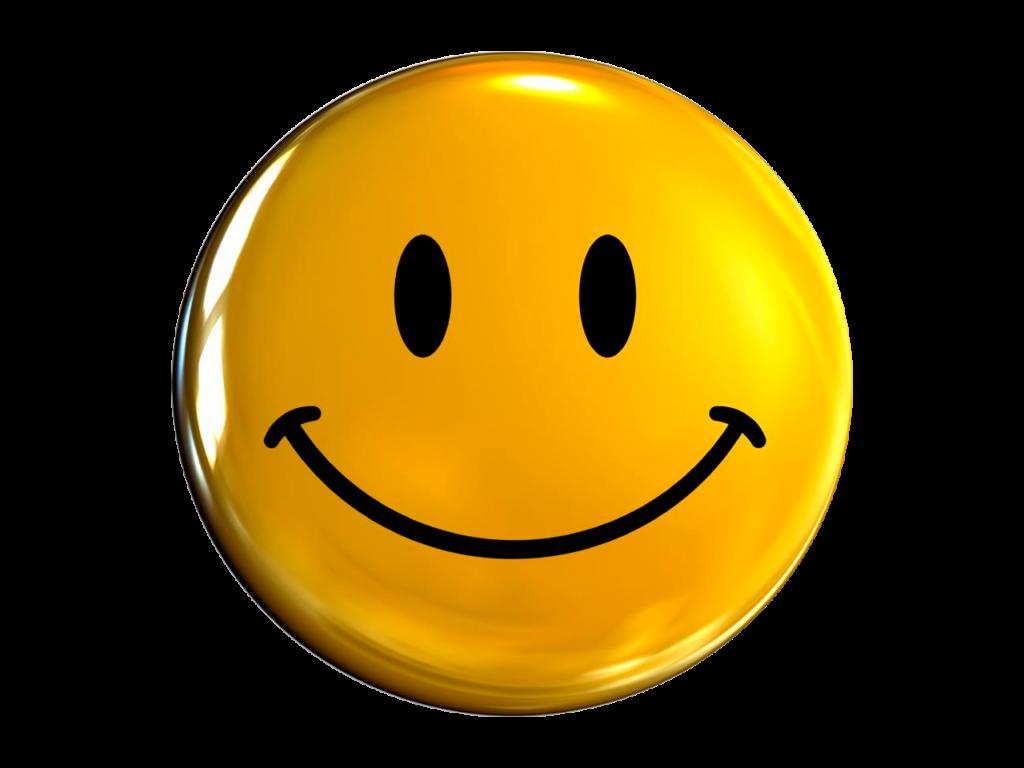 Smiley Emoticon Clip art  smile face png download  1280