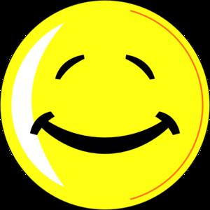Free Smile Clip Art Pictures  Clipartix