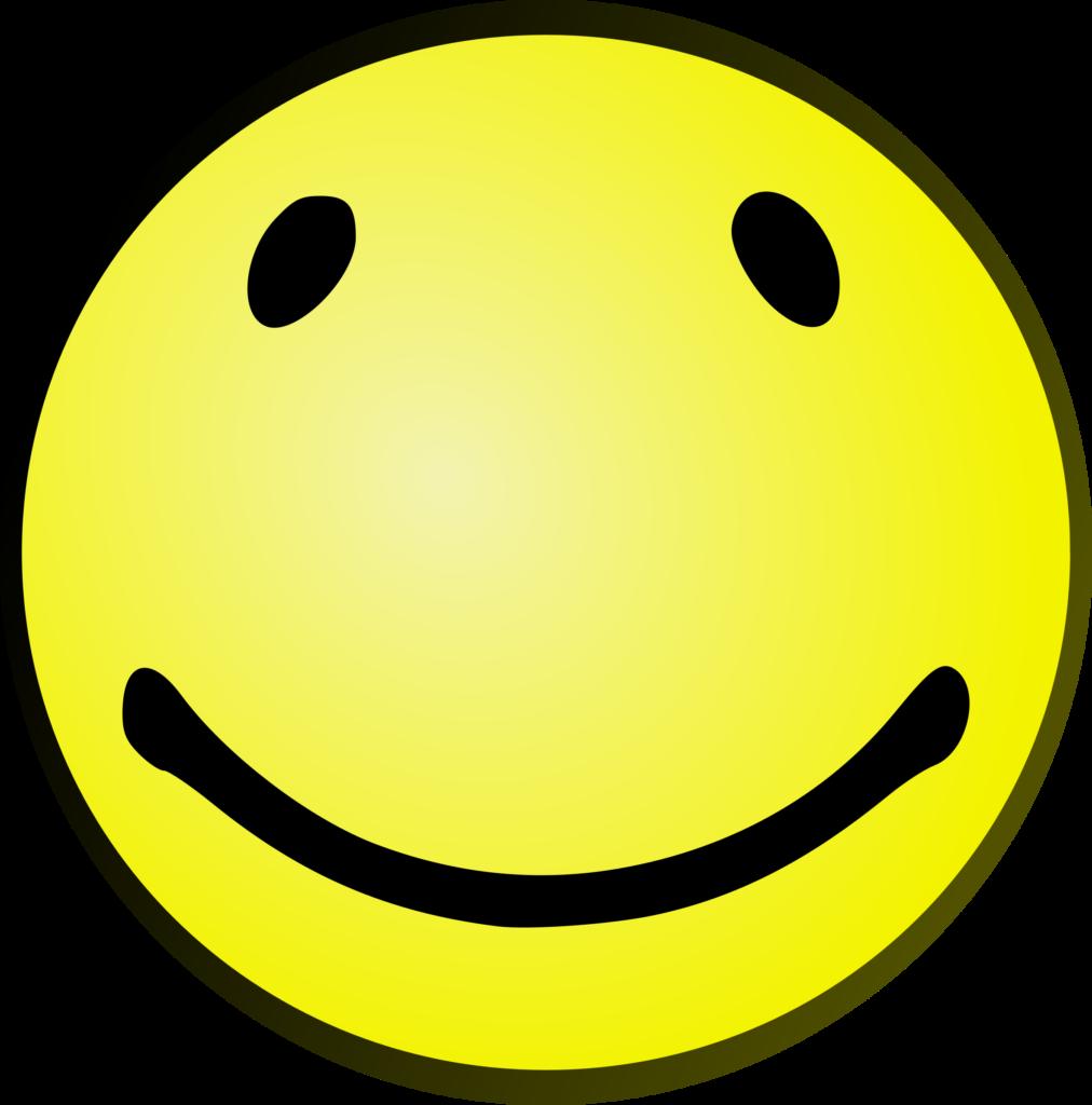 Clipart smile smile line Clipart smile smile line