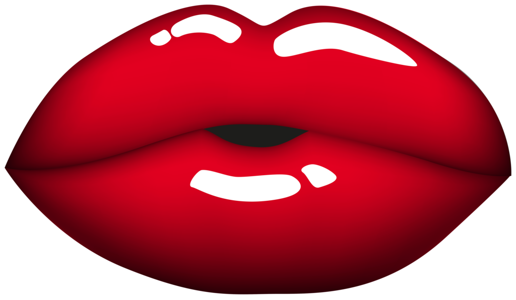Collection of Smiling Lips PNG HD  PlusPNG