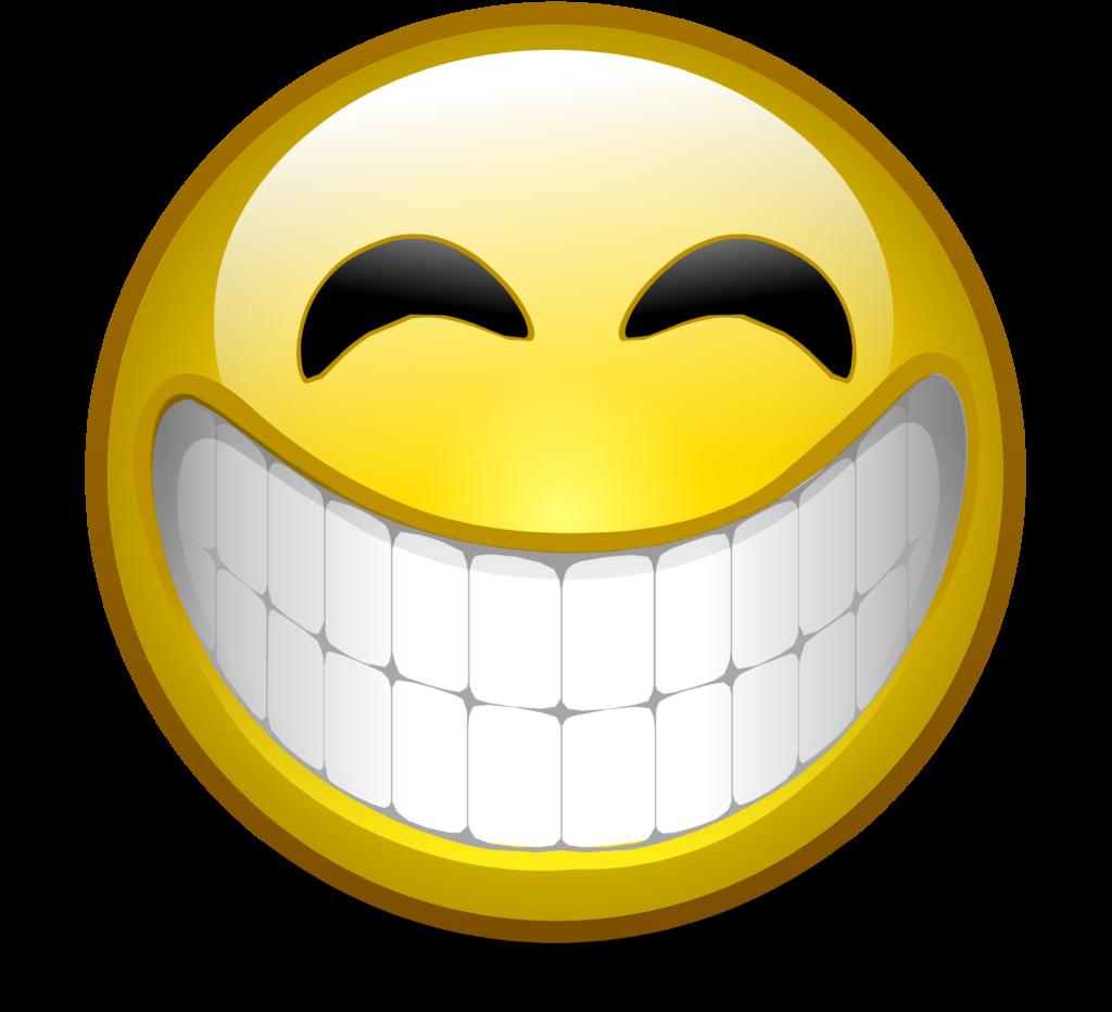 Smiley PNG Images Transparent Free Download  PNGMartcom