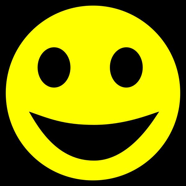 FileClassic smileysvg  Wikipedia