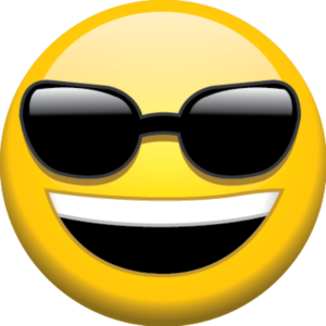 Smiley Transparent Background | Free download on ClipArtMag - Smiley Face with No Background