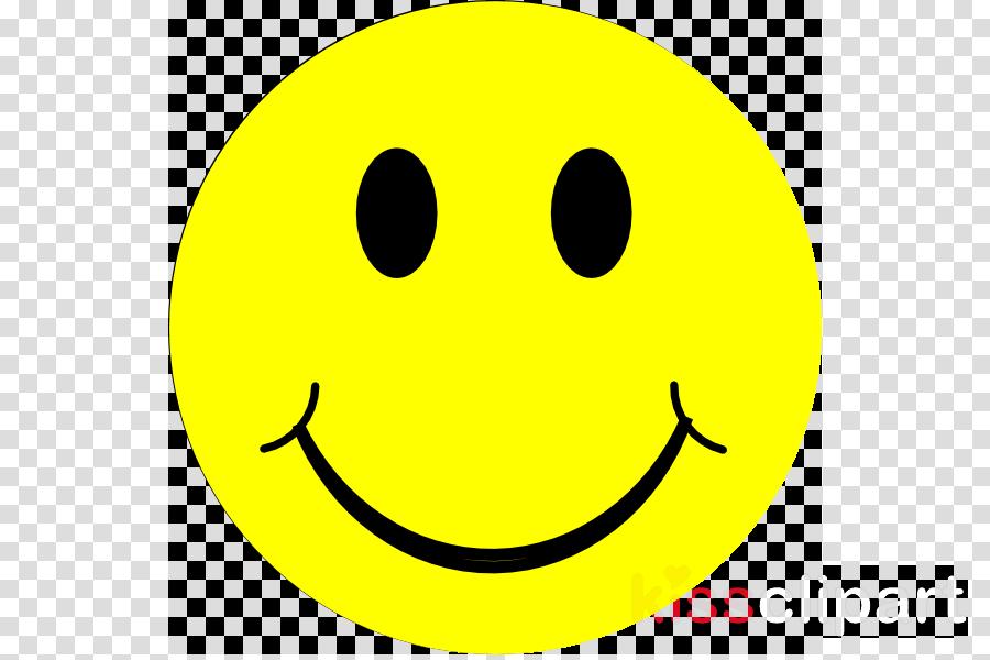 41 Smileyface Background on WallpaperSafari