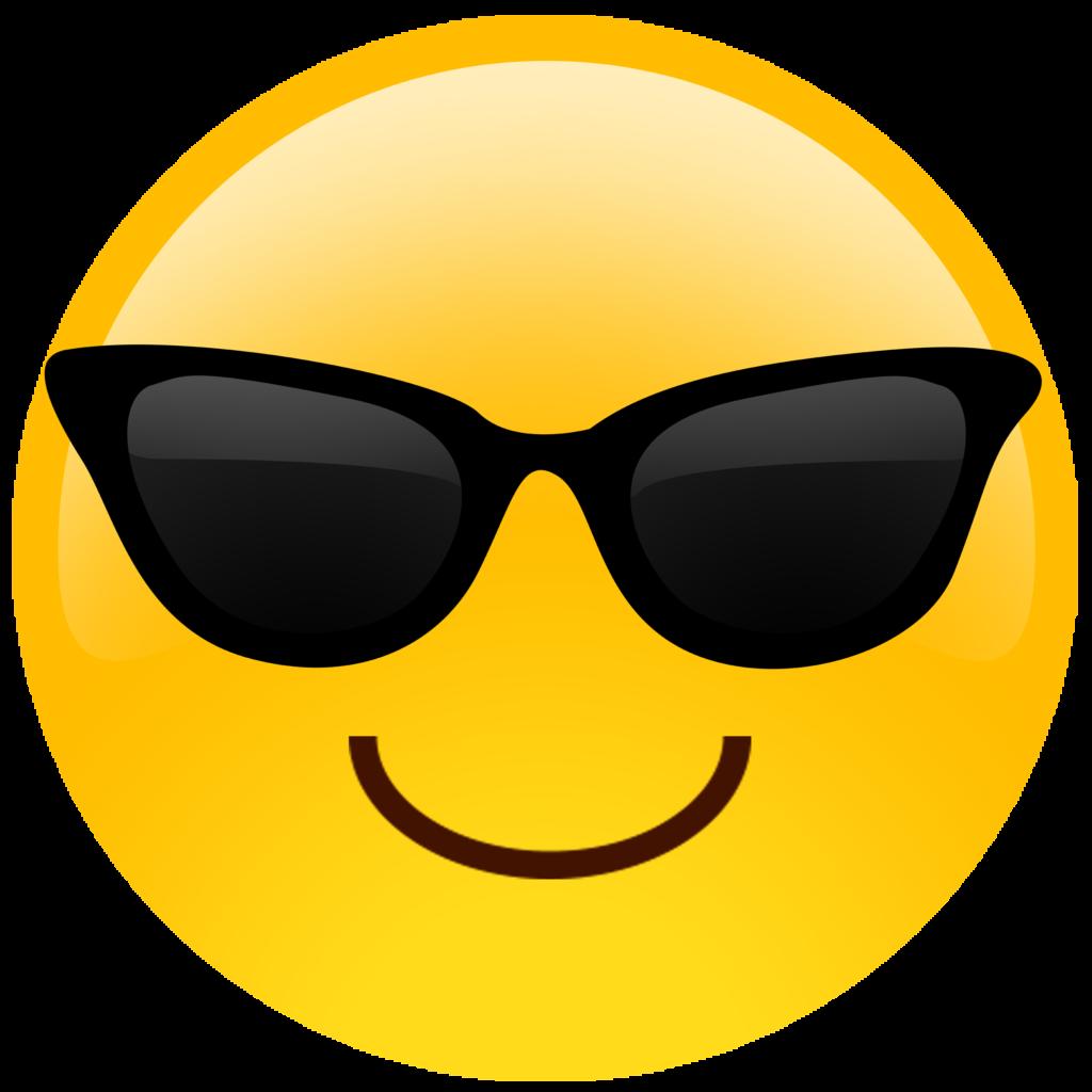 Emoji Cutouts  Mask  Build AHead  Cool emoji Emoji