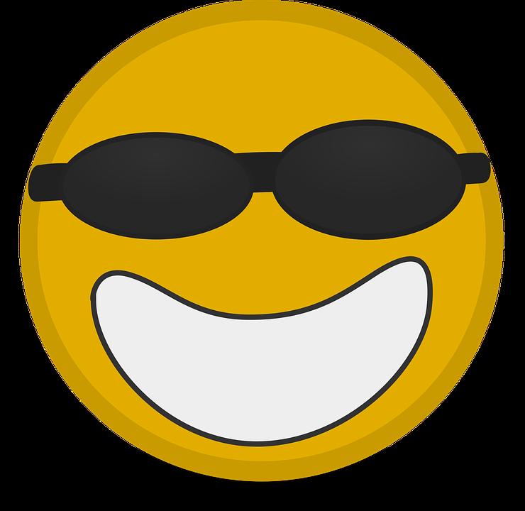 Cool Ikonen Matt  Kostenlose Vektorgrafik auf Pixabay