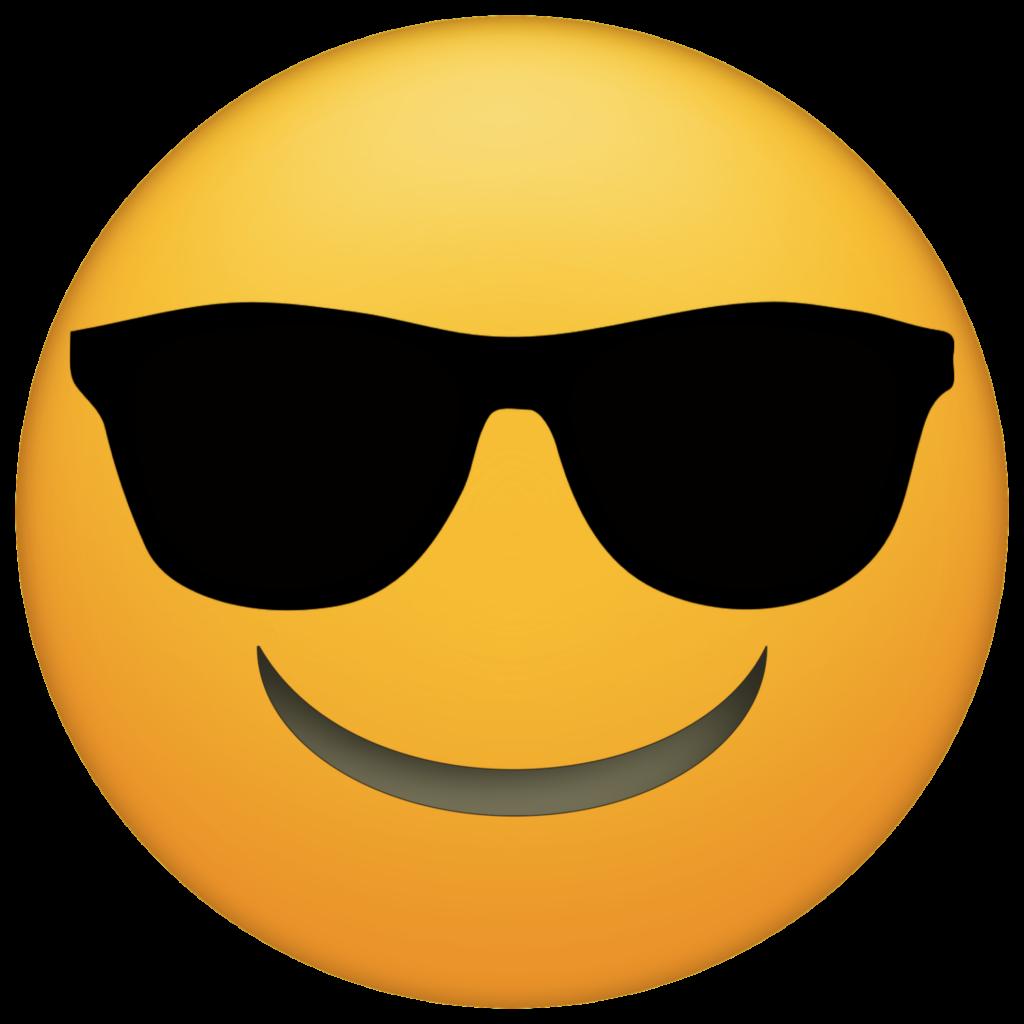 wwwpapertraildesigncom wpcontent uploads 2017 06 emoji