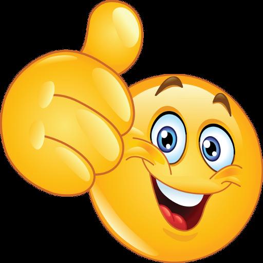 Emoji World Smileys  Emoji Amazoncouk Appstore for