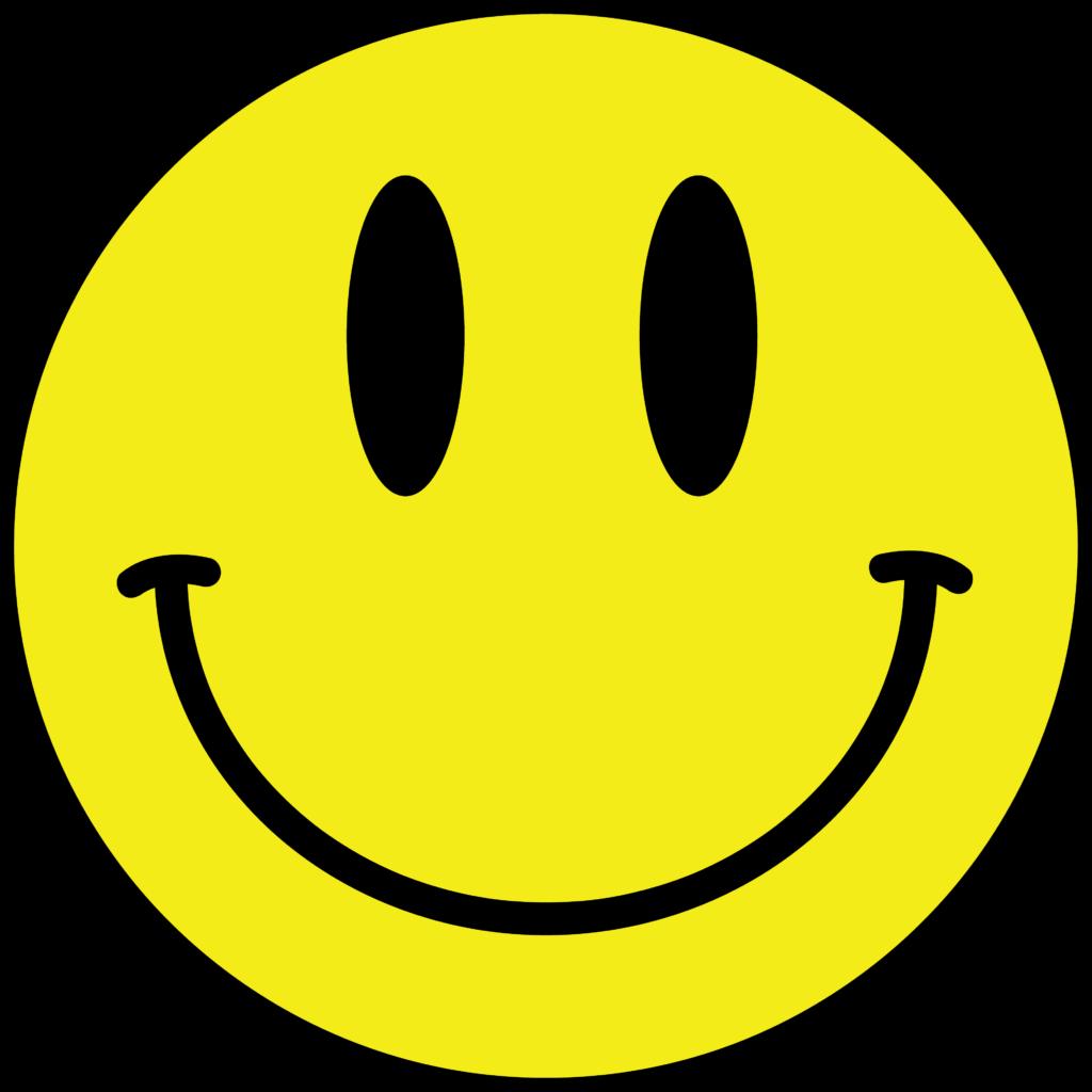 PNG Smiling Face Transparent Smiling FacePNG Images  PlusPNG