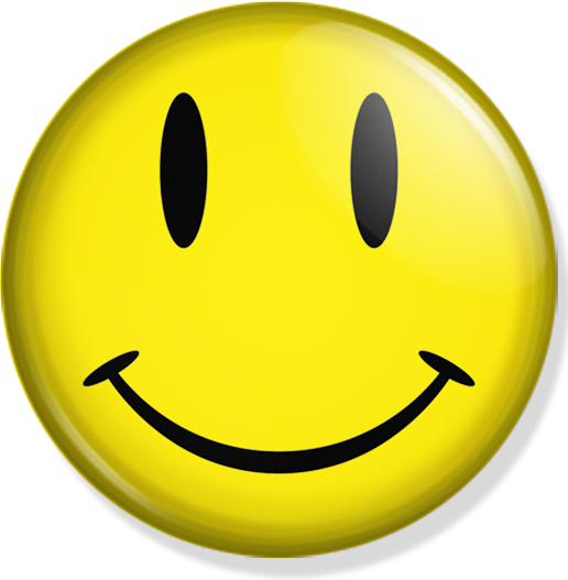 Smiling Face PNG HighQuality Image  PNG Arts