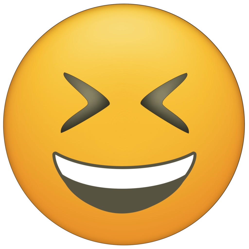 Emoji Faces Printable Free Emoji Printables  Paper Trail Design