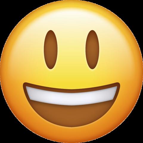 Smiling Emoji Download IOS Smiling Emojis  Emoji Island