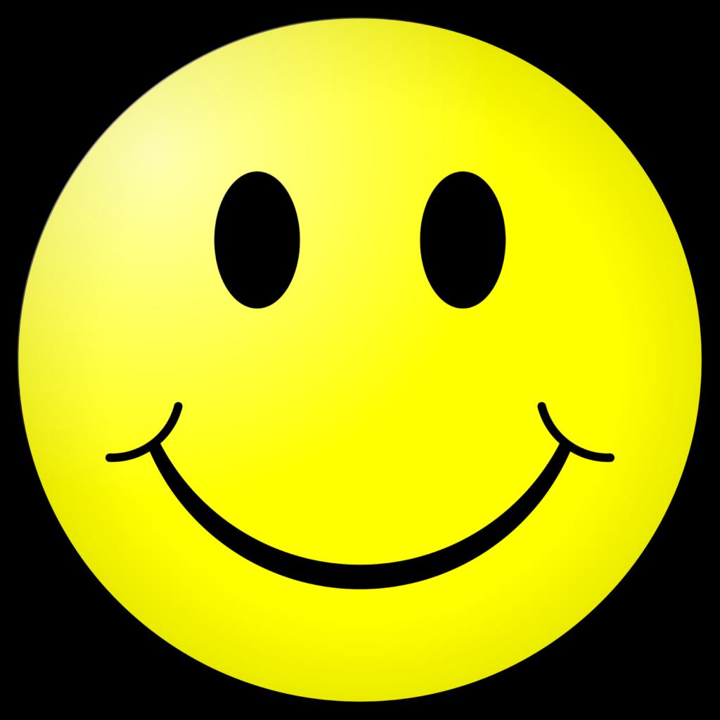 Hemas Zone Eternal Smiles with Mc Cain Smiles