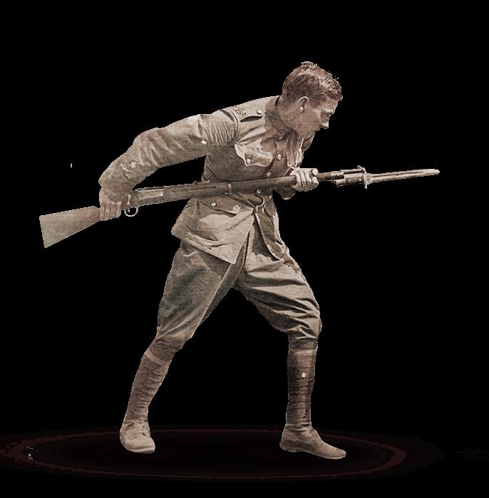 United States Army Bayonet Combat engineer United States