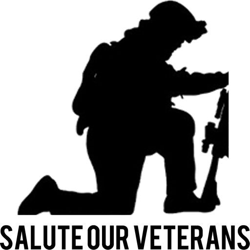 Wall decal Soldier Sticker Military  Soldier png download