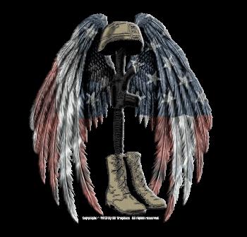 Fallen Soldier Png  Free Fallen Soldierpng Transparent
