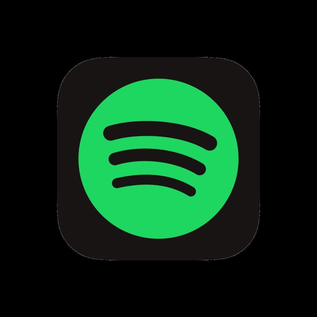 Spotify Maandelijkse Luisteraars NL  Snel Geleverd