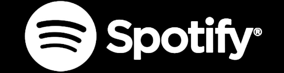 Spotify Accounts