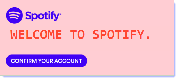 Free Spotify Premium Account on 2020100 working