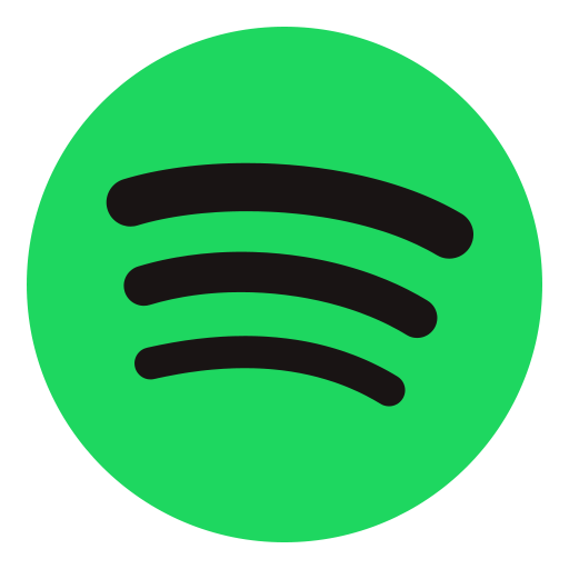 Spotify could soon add the ability to play local content