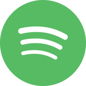 Spotify Premium APK 2019 for Android & iOS | Working ... - Spotify Banner