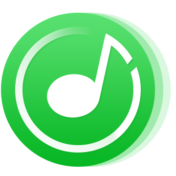 Official NoteBurner Spotify Music Converter for Windows