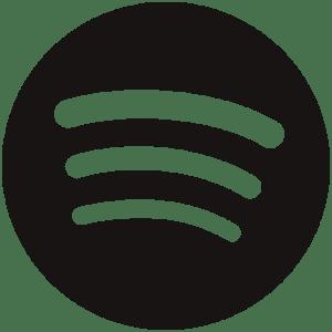 SpotifyIconRGBBlack  Northbendtheatre