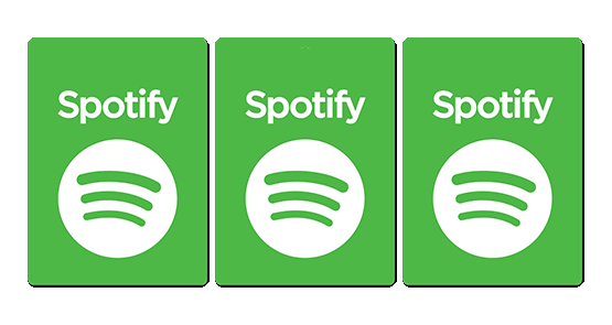 Earn Free Spotify Premium Subscription  PayPrizes