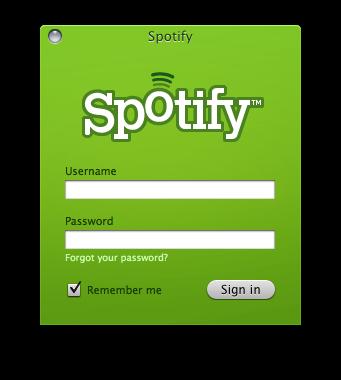 Spotify Premium Code Generator Online  Spotify Login  Login Help