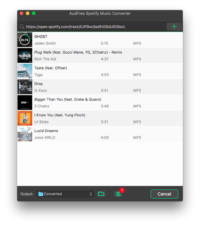 Spotify Error Code 4 Make It Solved with 3 Easy Ways