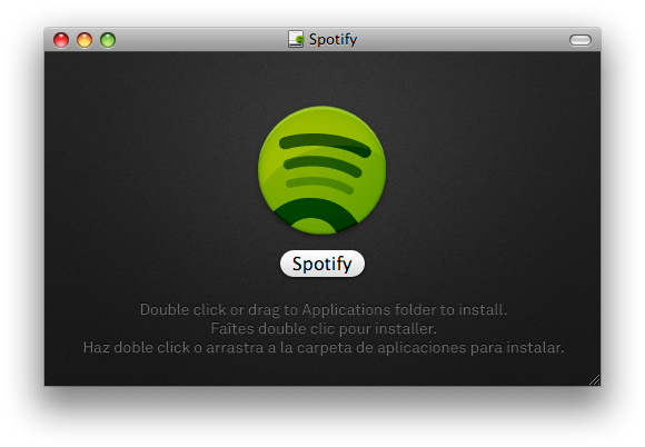 Fix Spotify Could Not Be Started Error Code 17  TheITBros