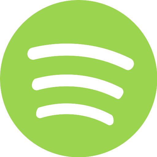 Spotify Vector SVG Icon  PNG Repo Free PNG Icons