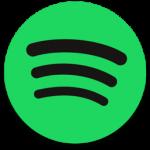 Spotify Free Download for Windows 10 64 bit  32 bit