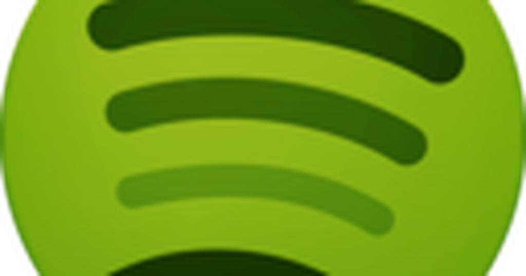 Spotify suffers login issues service now restored  CNET