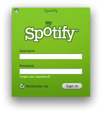 Advertising e Musica i due volti di Spotify