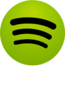 Image  Spotifylogobottompng  Logopedia  FANDOM